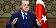 Erdoğan'dan HDP'ye: Kaos olursa bedelini...