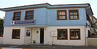 Eyüp Belediyesi'nden Vatandaşlara, Psikolojik Danışmanlık Hizmeti