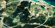 Eyüp ilçesinde yer alan üç köy Türkiye'nin Hollywood'una ev sahipliği yapacak