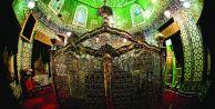 Eyüp Sultan Türbesi için Ramazan'a özel düzenleme! 24 saat açık kalacak