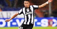 F.Bahçe'nin yeni transferi İstanbul'a geliyor!