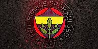 Fenerbahçe'den UEFA'ya 210 milyon euroluk dava
