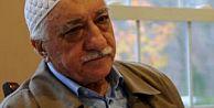 Fethullah Gülen Öfke Saçtı 'Cezalandırılacaklar'