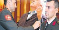 FETÖ'cü Albay Yakalanınca 73 Yaşındaki...
