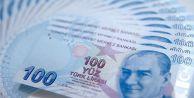 Finansal Yeniden Yapılandırma Çerçeve Anlaşması imzalandı