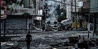 Gazi Mahallesi'ndeki olaylarda flaş gelişme