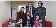 Gaziosmanpaşa Belediyesi 15 Temmuz'un Psikolojik Yaralarını Sarıyor