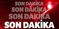Gaziosmanpaşa,Bakırköy , Çağlayan Adliyelerinde 173 Personel Hakkında Yakalama Kararı!