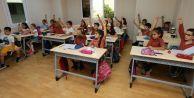 Gaziosmanpaşa'da Bilgi Evlerinde Yeni Dönem Heyecanı Başladı