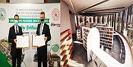 Gaziosmanpaşa'da Gençlik ve Spor Yatırımları Artıyor