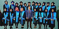 Gaziosmanpaşa'da Lise Öğrencilerine Mezuniyet Hatırası Projesi