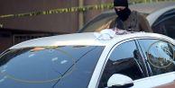Gaziosmanpaşa'da silahlı saldırı! Ölü ve yaralılar var