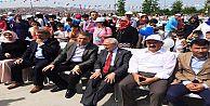 Gaziosmanpaşa'da Sünnet ve Uçurtma Şenliği