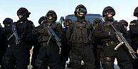 Gaziosmanpaşa'da Terör Operasyonu !