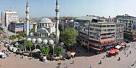 Gaziosmanpaşa'ya Yeni Atama!