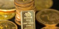 Gram altın 5 aydır değer kazanıyor