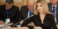 Gülnara Kerimova mal varlıklarını devlete iade etti
