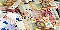 Hazinenin kasasına yarın 657 milyon euro...