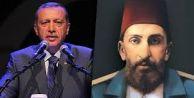 'Hırsız' iftirasını Sultan Abdülhamid'e de atmışlar!