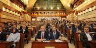 İBB'den Gaziosmanpaşa'ya 320 Milyon Liralık Kentsel Dönüşüm Desteği