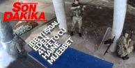 İBB'nin işgali davasında 41 müebbet