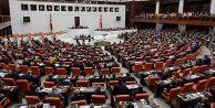 'İç Güvenlik Reformu Paketi' Meclise sunuldu!