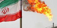 İran'dan alınan doğalgazda indirim