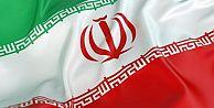 İranlı tuğgeneral öldürüldü