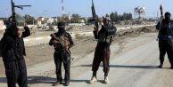 IŞİD Felluce'de 300 asker öldürdü
