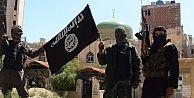 IŞİD hutbelerinde hedef Türkiye