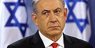İsrail Filistin'e ait vergi gelirlerini serbest bırakıyor