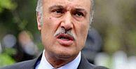 İstanbul eski Emniyet Müdürü Hüseyin Çapkın gözaltında