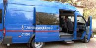 İstanbul için mobil karakollar hazır