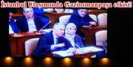 İstanbul Ulaşımında Gaziosmanpaşa etkisi!