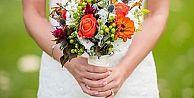 İstanbul Valiliği duyurdu: Düğün, nişan, kına gecesi ve benzeri etkinliklere kısıtlama