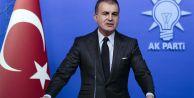 'İstanbul ve Ankara'da ortak miting yapma arzusu var'