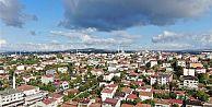 İstanbul'da bir bölge riskli alan ilan edildi