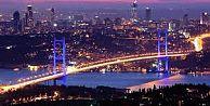 İstanbul'da boş arsa kalmadı