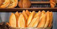 İstanbul'da ekmeğe yüzde 20 zam kapıda