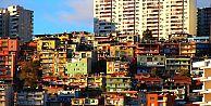 İstanbul'da ev kiralarına öğrenci zammı