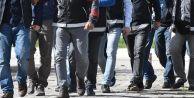 İstanbul'da eylem hazırlığındaki teröristlere operasyon: 15 gözaltı