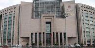 İstanbul'da jandarma KOM şube müdürü, FETÖ'den tutuklandı