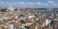 İstanbul'da konut aidatları 2 bin 100 liraya kadar çıkıyor