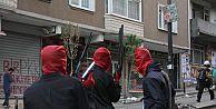 İstanbul'daki Operasyonda MLKP'nin Üst Düzey Yöneticileri de Gözaltına Alındı