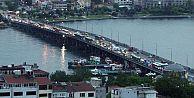 İstanbullular dikkat! O köprü kapanacak