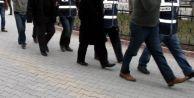 İstanbul'un 11 İlçe'sinde Sokak Satıcılarına Darbe