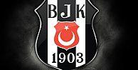 İşte Beşiktaş'ın 9 aylık zararı