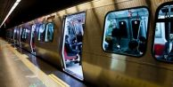 İşte İstanbul'u uçuracak metro projeleri!
