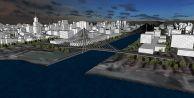 'Kanal İstanbul' düzenlemesi