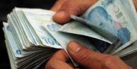 KARDEMİR işçisine yüzde 30 zam yapıldı